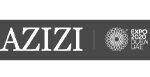 azizi-1