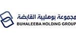 buhaleeba